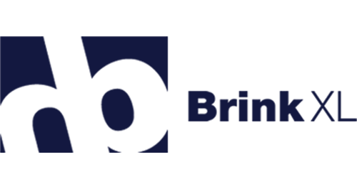TGV-BrinkXL-logo