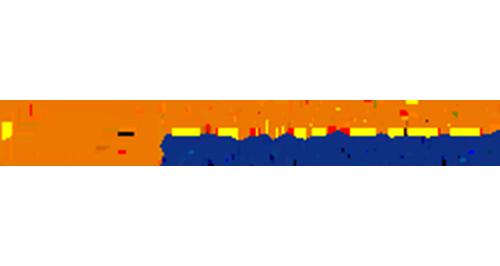 TGV_Compass-logo