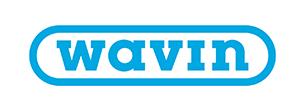 Wavin-Logo-top-corner