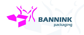 logo-Bannink