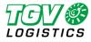 TGV_LOGO
